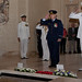 HMAS Perth - Annual Wreathlaying Ceremony