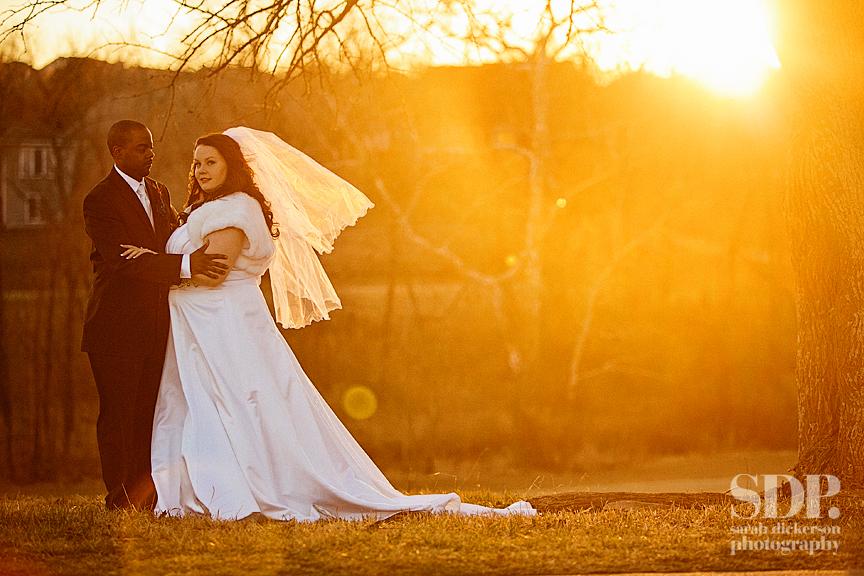 Thomas bride_groom-1017