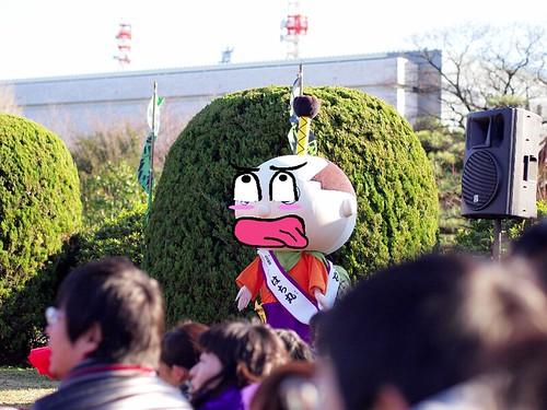 120301_hachimaru_ahe