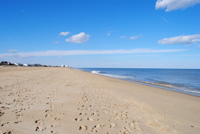 Dewey Beach Delaware Flickr Photo Sharing
