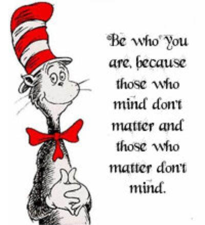 so about what i said happy birthday dr seuss