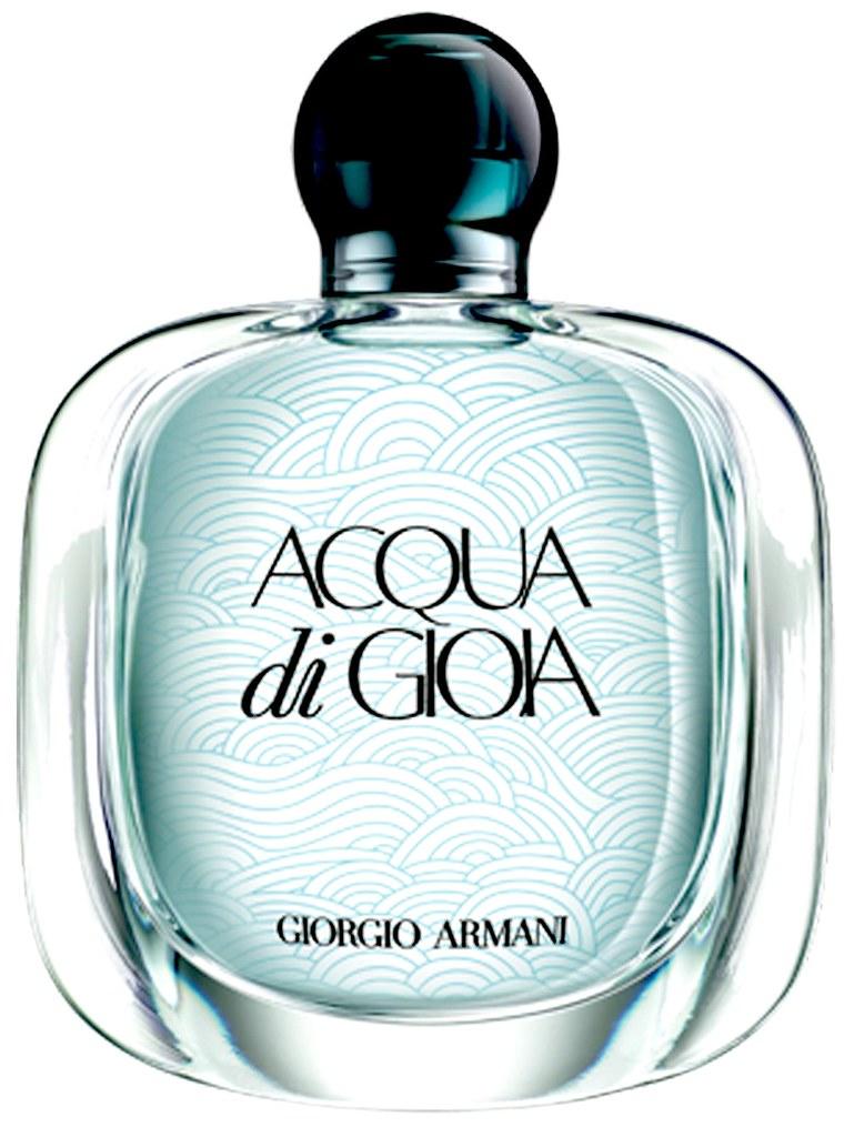 giorgio-armani-acqua-for-life-2012