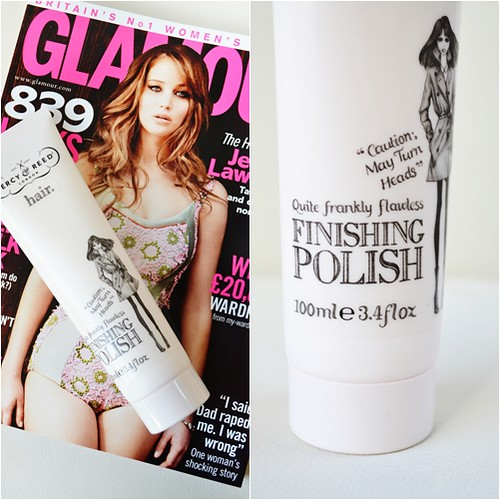 ... Magazine Freebies March 2012 : Makeup Savvy - Makeup And Beauty Blog