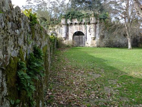 Muros de Nalón