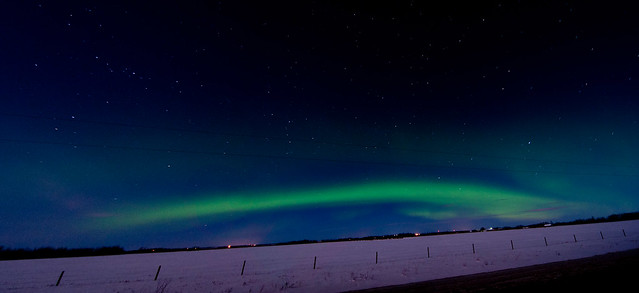 Northern_Lights_Pano