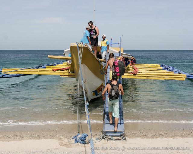 Puerto Galera -84-1.jpg
