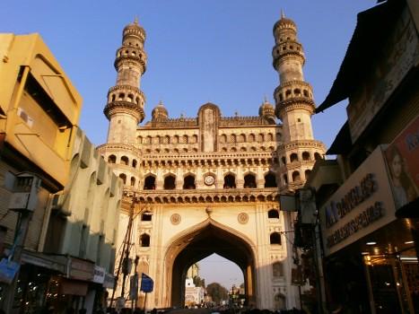 CharminarHyderabadIndia05