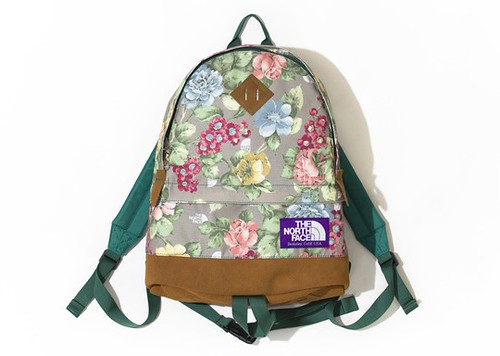the-north-face-purple-label-flower-print-bag-series-5