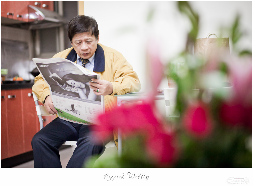 婚禮紀錄 婚禮攝影 evan chu-小朱爸_00005