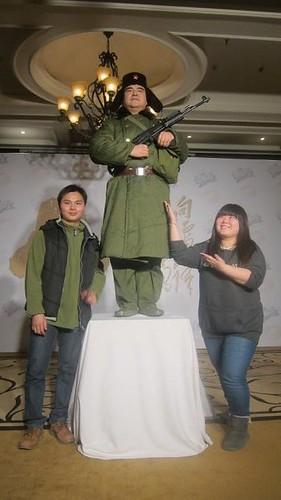 leifeng-chen03