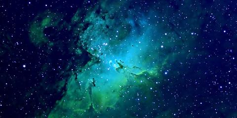 , Stargazing…for free!