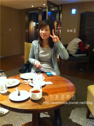 IMG_3587S(Small)