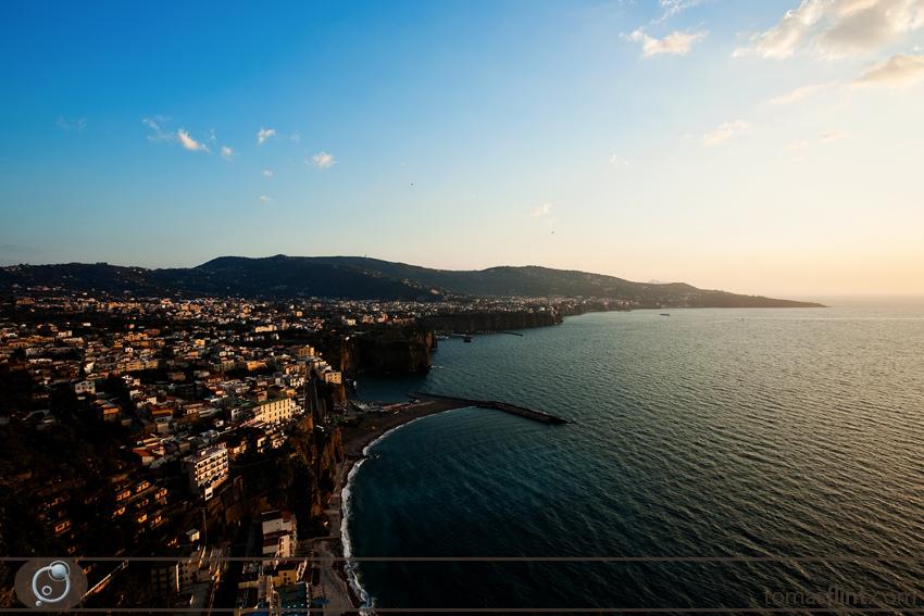 tomas_flint-italia-26
