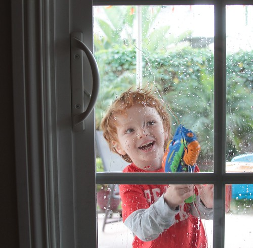Charlie squirt guns_March 2012_03112012 (4)