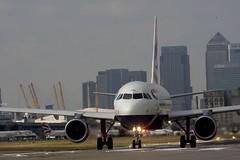 BA, A318 (3)