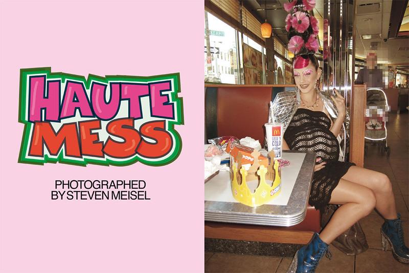Haute-Mess-Steven-Meisel-Vogue-Italia-01
