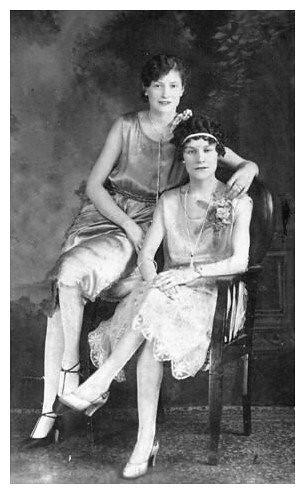 1920 22