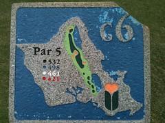 Hawaii Prince Golf Club 402