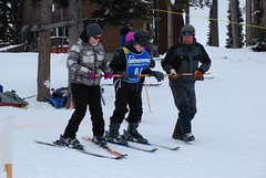 snowshoe, ski equipment, winter sport, footwear, winter, ski, skiing, sports, recreation, snow, outdoor recreation, cross-country skiing, telemark skiing,