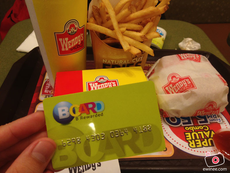 BCARD-WENDYS-REDEMTION-4
