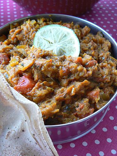 curry d'aubergines.jpg