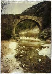 Xi River