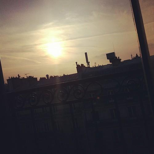 08_Sun