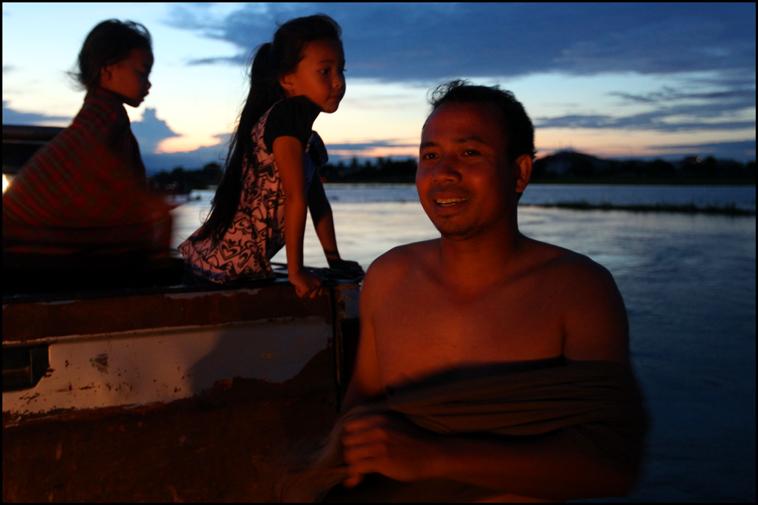 Cambodia95