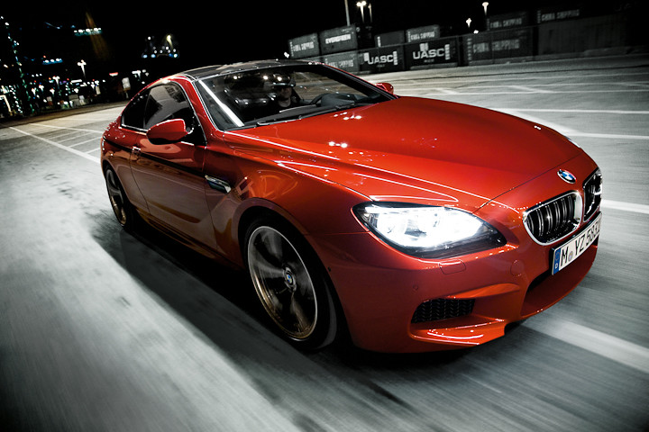 2013 BMW M6 Pictures (13)