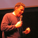 Small photo of Adam Carolla!