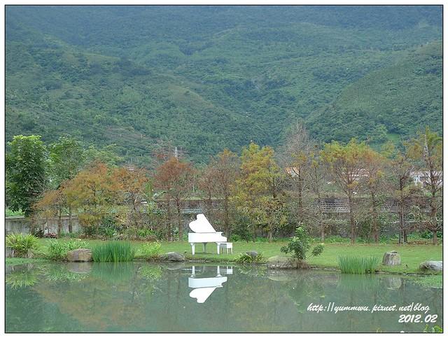 花見幸福莊園民宿(70)
