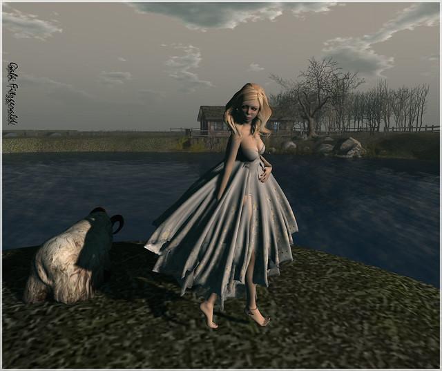 lpd new dress 2