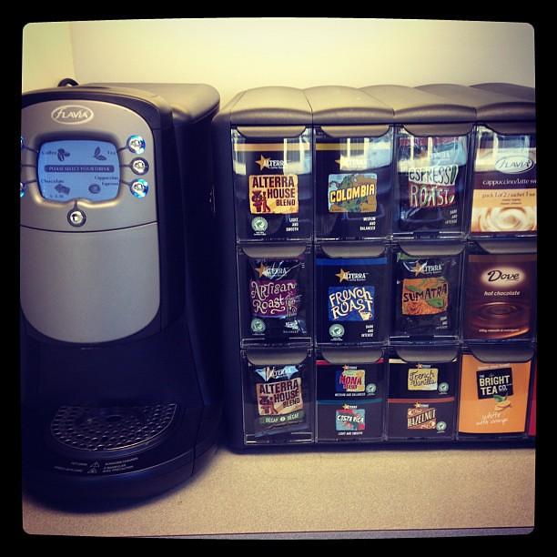 Hot Chocolate Coffee Maker ~ New coffee espresso tea hot chocolate cappuccino maker