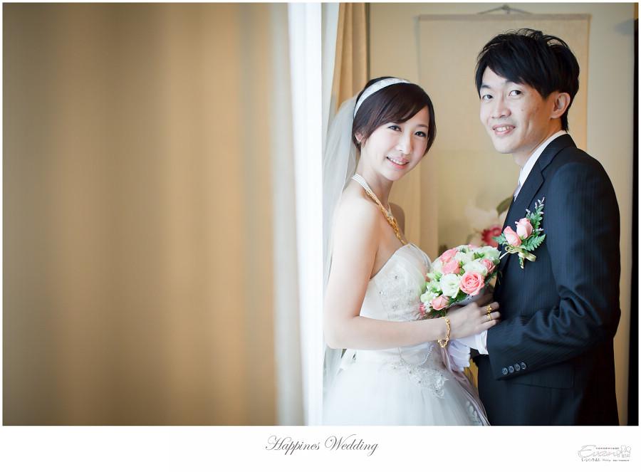 婚攝-EVAN CHU-小朱爸_00136