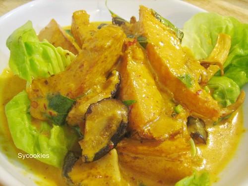 9.@restaurant shiang hai (14)