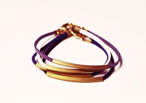 bar-bracelets