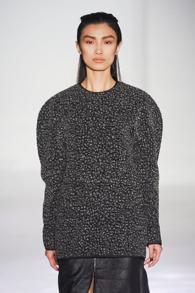 jeremy-laing-autumn-fall-winter-2012-nyfw38