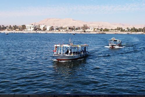 Aswan_Abu Simbel03