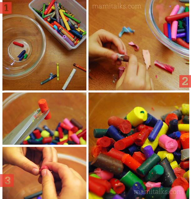 CrayonHeartsSTEP1