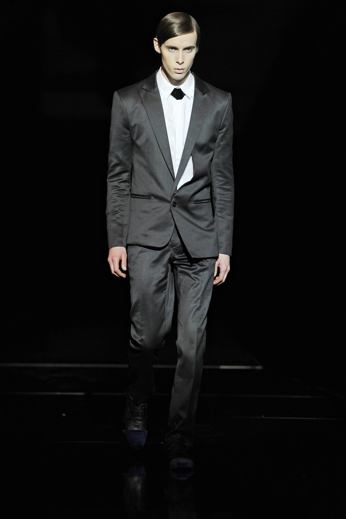 FW12 Copenhagen David Andersen007_Simon Nygard(Official)