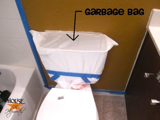 ScotchBlue_bathroom_edges_hoh_13