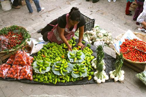 IMG_7611 Etla Market