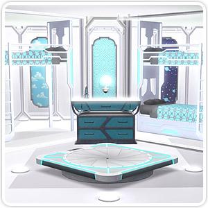 Future Set