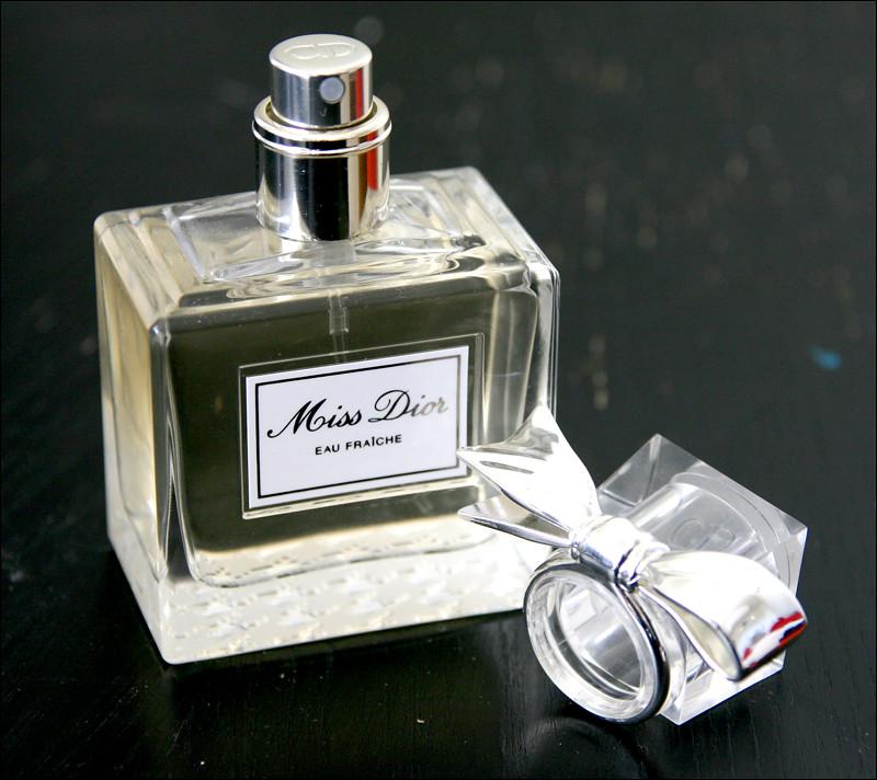miss dior eau fraiche3