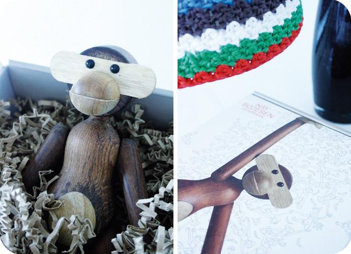 ape copy