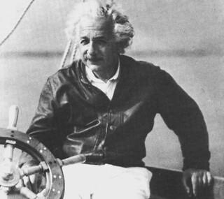 einst_sail
