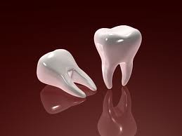 Dental Implants Dentist Canmore AB