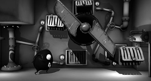 Escape Plan for PS Vita Getting Free DLC with Title Update
