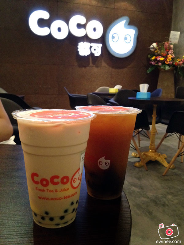 COCO-PEARL-MILK-TEA-BUBBLE-SUBANG-JAYA-SS15