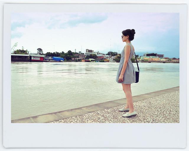 Rio Acre 02/2012